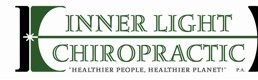 Inner Light Chiropractic, Brooklyn Park, MN 55443